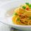 spagh aglio